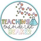 Teaching Outside The Beaker