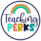 Teaching Perks