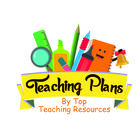 Teaching Plans by Top Teaching Resources