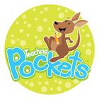 Teaching Pockets