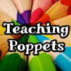 Teaching Poppets Resources