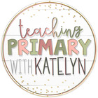 Teaching Primary with Katelyn