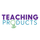 Teaching Products