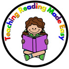 Teaching Reading Made Easy