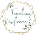 Teaching Resilience AU