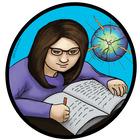 Teaching Resources by KA Cummins