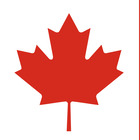 Teaching Resources Canada