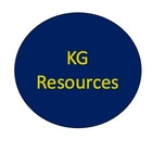 Teaching Resources UK