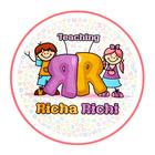 Teaching RichaRichi