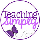 Teaching Simply
