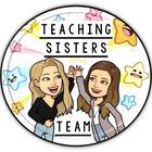 Teaching Sister Team