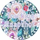 Teaching Snapshot