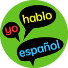 Teaching Spanish in Middle School