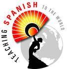 Teaching Spanish to the World