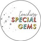 Teaching Special Gems