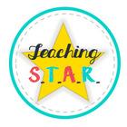 Teaching STAR
