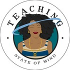 Teaching State of Mind