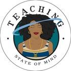 Teaching State of Mind