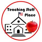Teaching Stuff Place