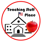 Teaching Stuff Place