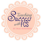 Teaching Success with FCS