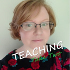 Teaching Take Two