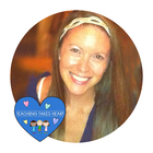 Teaching Takes Heart
