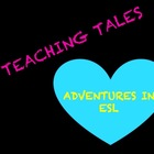 Teaching Tales