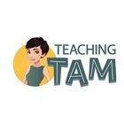 Teaching Tam