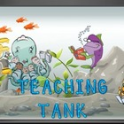 Teaching Tank