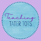 Teaching Tater Tots