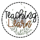 Teaching Taught Learn
