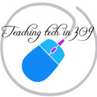 Teaching Tech in 309