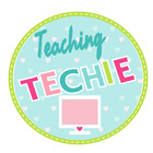 Teaching Techie 1