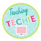 Teaching Techie 1