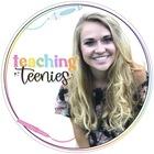 Teaching Teenies