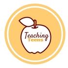 Teaching Teens