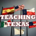 Teaching Texas