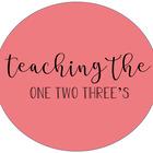Teaching the 123's