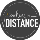 Teaching the Distance
