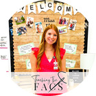 Teaching the FACS