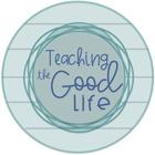 Teaching the Good Life