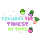 Teaching the Tiniest of Tots
