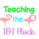 Teaching the TOT Flock