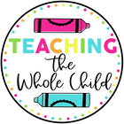 Teaching the Whole Child Store