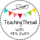 Teaching Thread