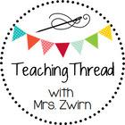 Teaching Thread