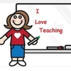 Teaching Tidbits for the Busy Teacher