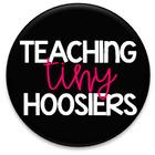 Teaching Tiny Hoosiers