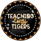 Teaching Tiny Tigers